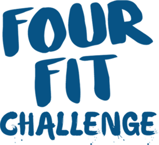 Four Fit Challenge